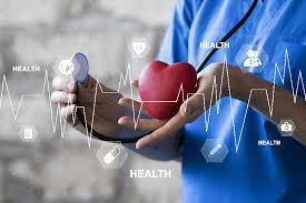 bodza és magas vérnyomás a magas vérnyomás jelei nőknél