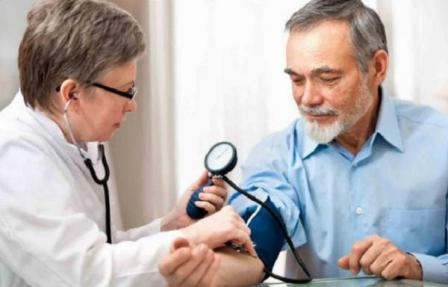 hiperadrenerg hipertónia kezelése