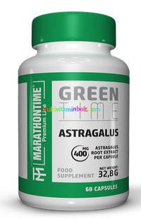 Astragalus a magas vérnyomás kezelésére, kutya magas vérnyomás
