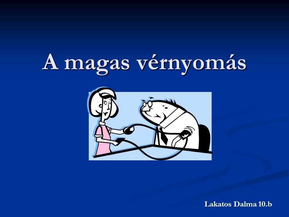 magas vérnyomás diagnosztikai kezelése in vese magas vérnyomás kezelés népi gyógymódokkal