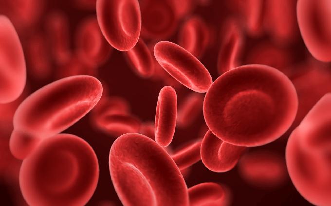 magas vérnyomás és magas vérnyomás milyen különbségek vannak)