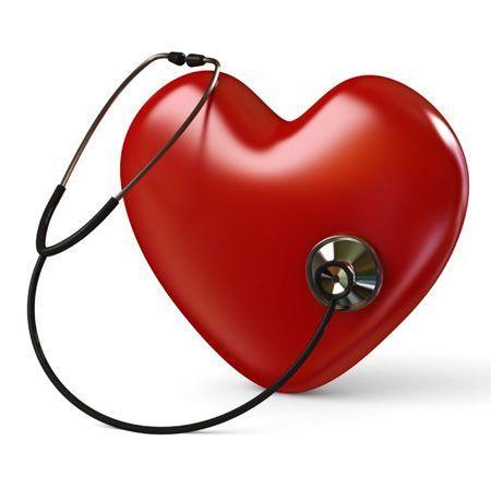 izoket spray magas vérnyomás ellen