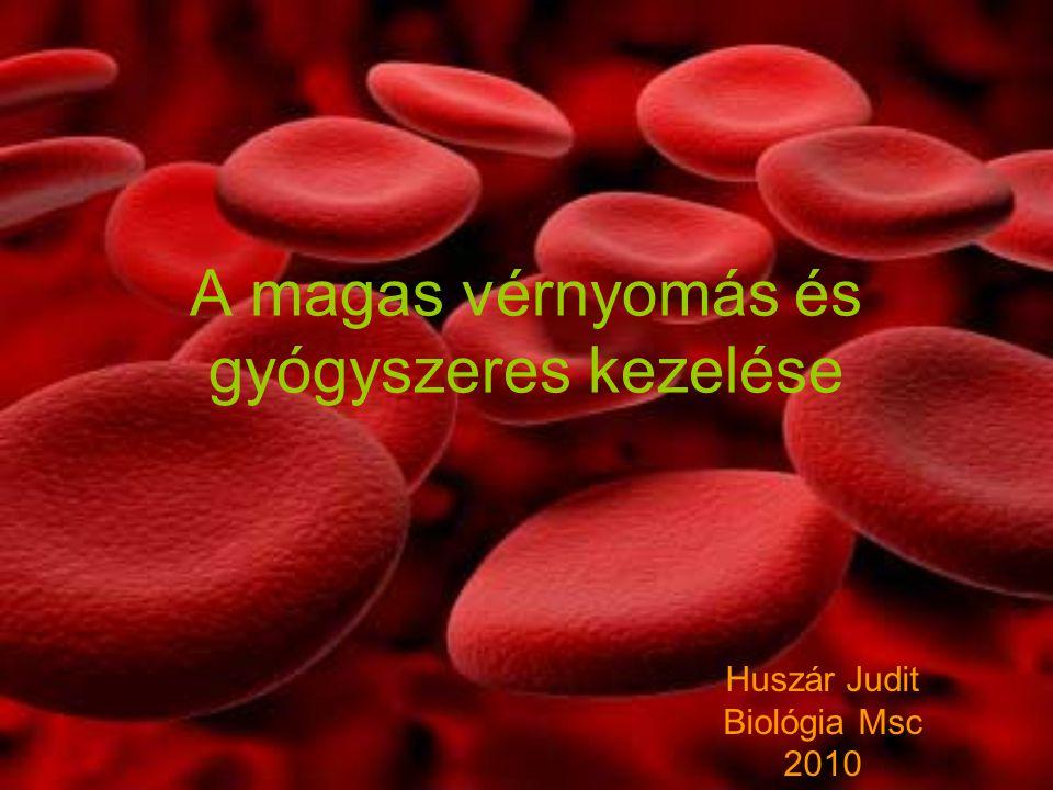 gátlások és magas vérnyomás)