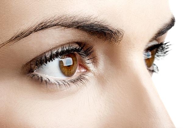 szem hipertónia hogyan kell kezelni