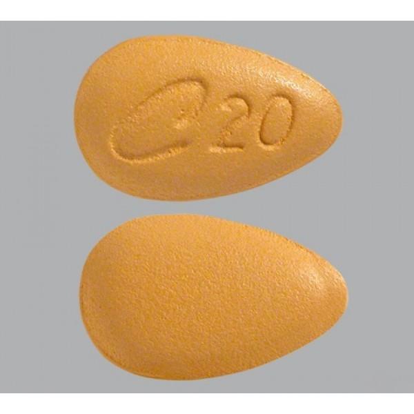 Cialis - magas vérnyomás gyógyszerek