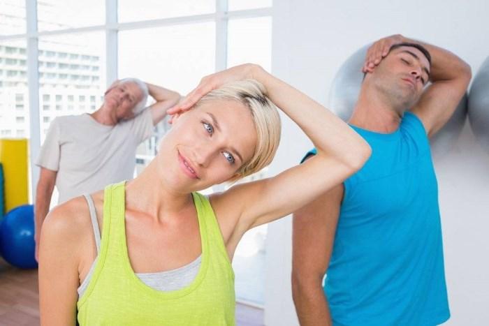 statikus gyakorlatok magas vérnyomás esetén