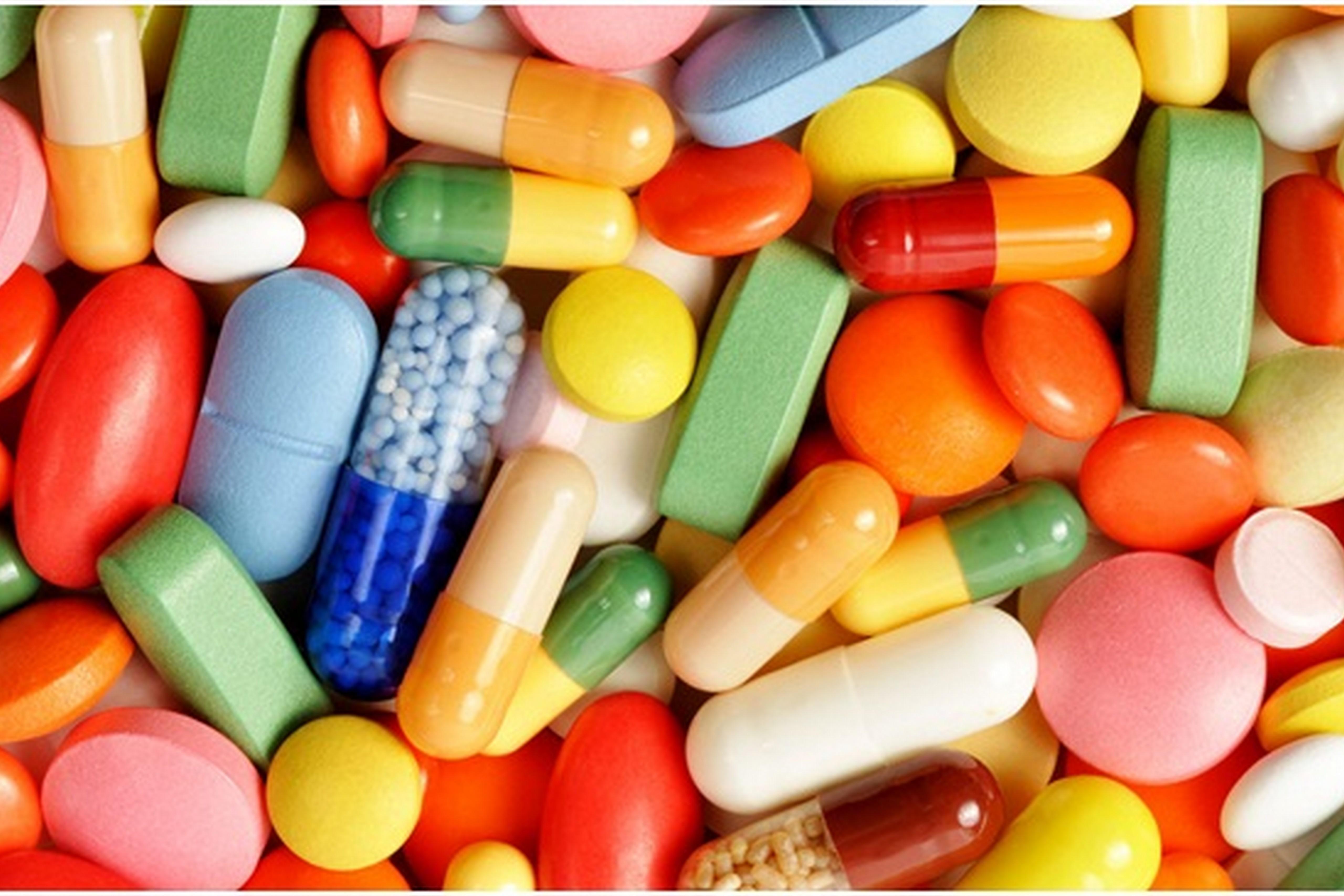 magas vérnyomás elleni gyógyszerek 1 2 fok)