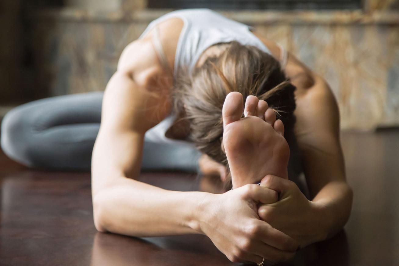 hogyan segíti a testmozgás a magas vérnyomást lehetséges-e forró fürdőt venni magas vérnyomás esetén