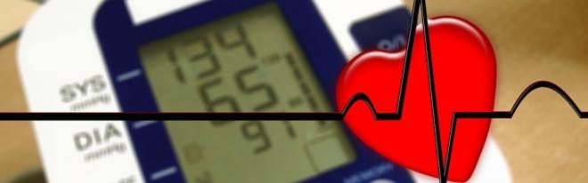 a magas vérnyomás világnapjának mottója, 2020