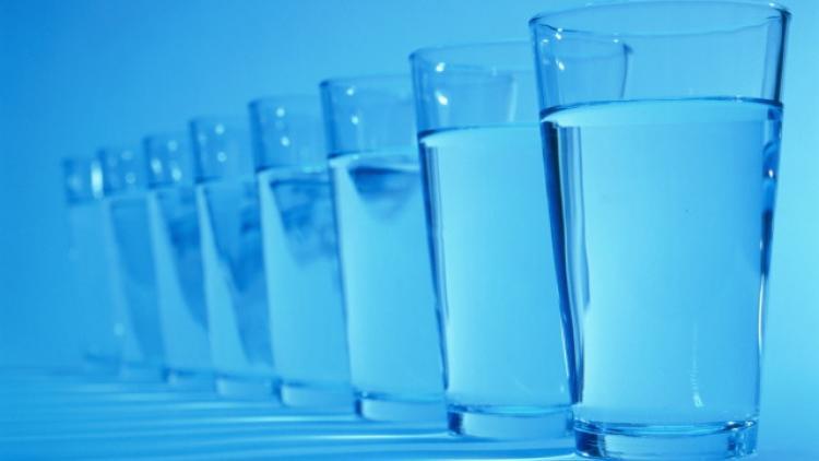 milyen vizet inni magas vérnyomás esetén, élő vagy halott)
