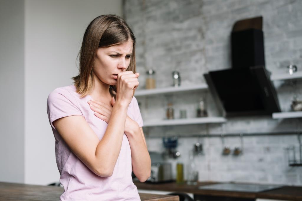 magas vérnyomás elleni gyógyszerek száraz köhögés nélkül