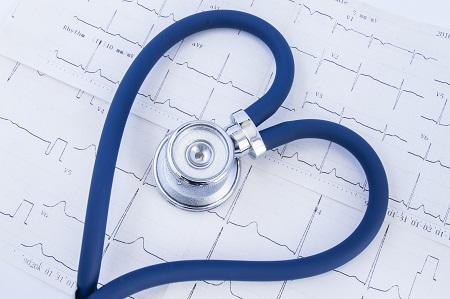 magas vérnyomás 3 fokos kardiológia miért írnak fel vizelethajtókat magas vérnyomás esetén