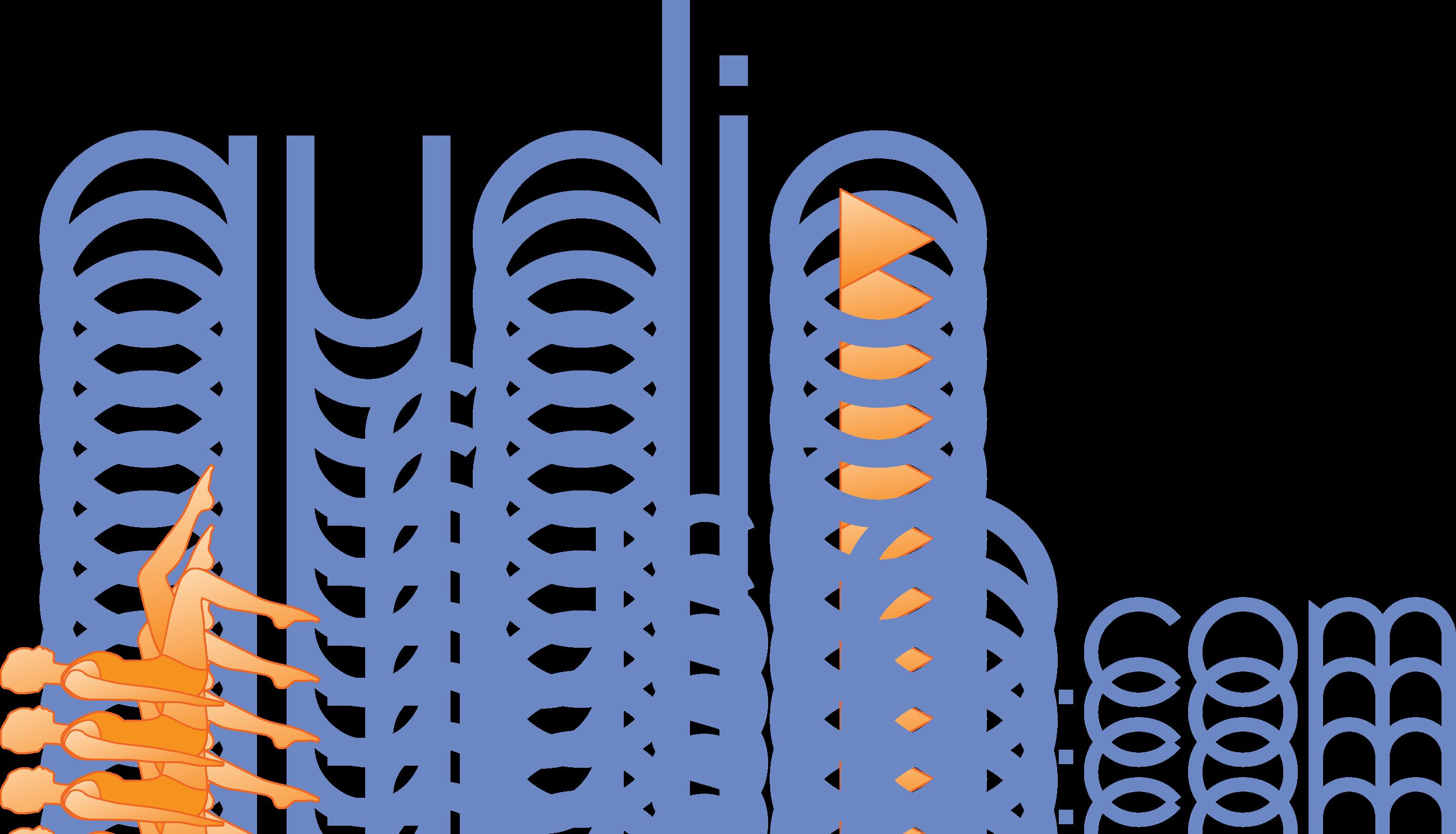 audio a hipertónia meditációjához