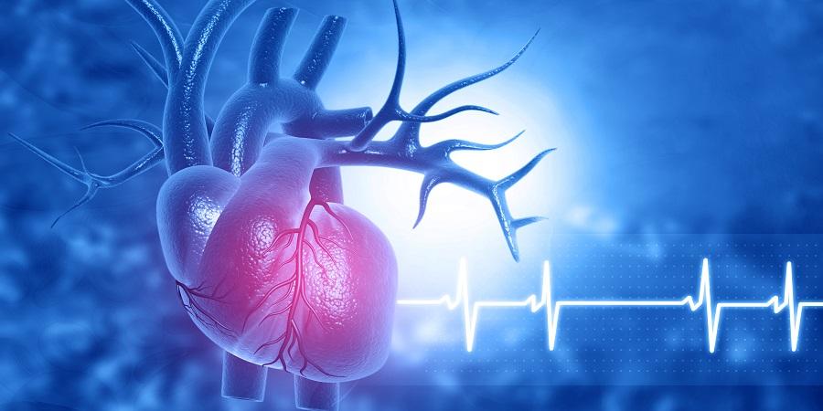 magas vérnyomás és iszkémiás betegség)