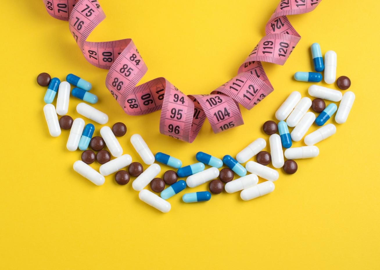 hogyan lehet örökre megszabadulni a magas vérnyomástól tabletták nélkül