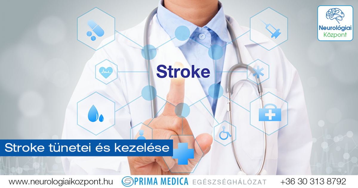 A WHO ajánlásai a magas vérnyomás kezelésére magas vérnyomás és a belső szervek betegségei