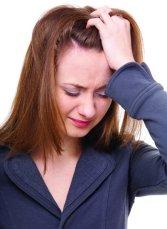 miért van szédülés hipertóniával
