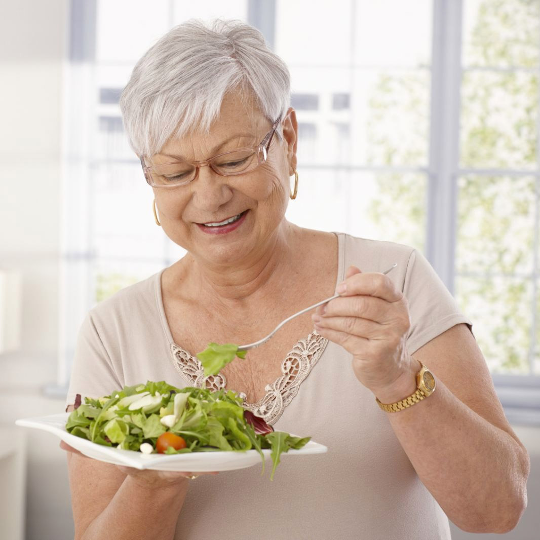mit kell enni 2 fokozatú magas vérnyomás esetén