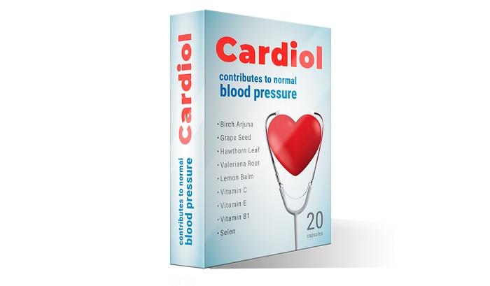 megbízható orvosság a magas vérnyomás ellen