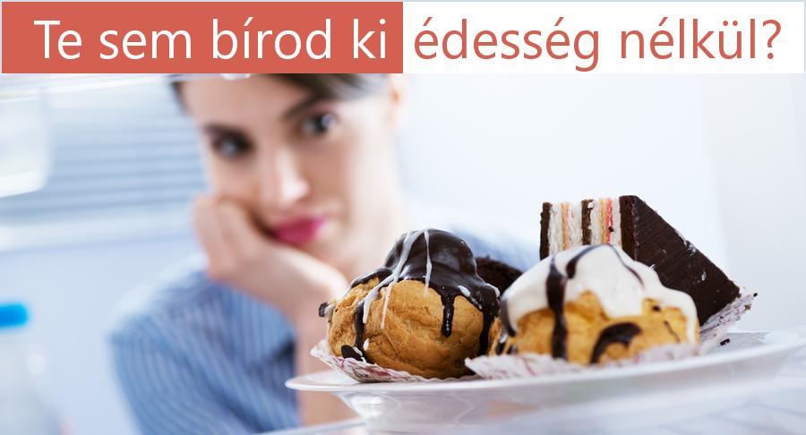 a magas vérnyomásban miért nem lehet édesség)