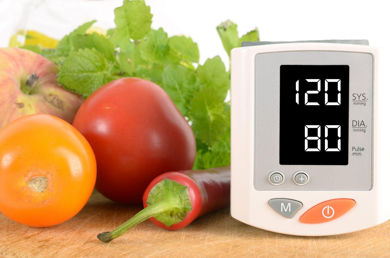 magas vérnyomás ellen főzve)