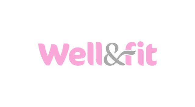 Magas vérnyomás és Cushing-szindróma
