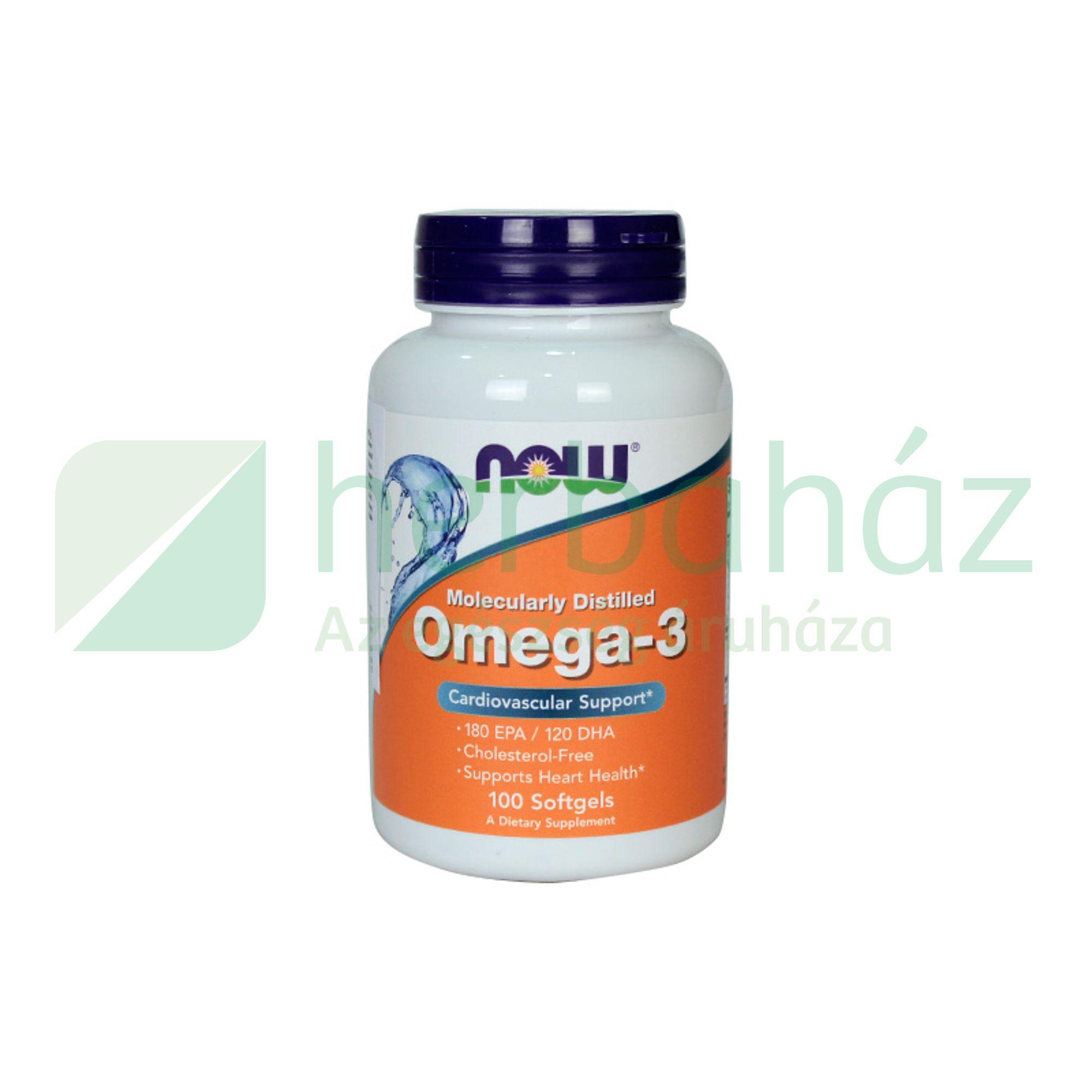 omega 3 doppelhertz magas vérnyomás esetén)