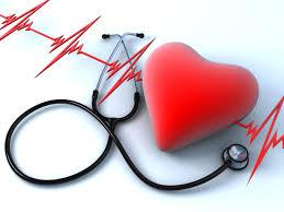 Élet a szívroham után