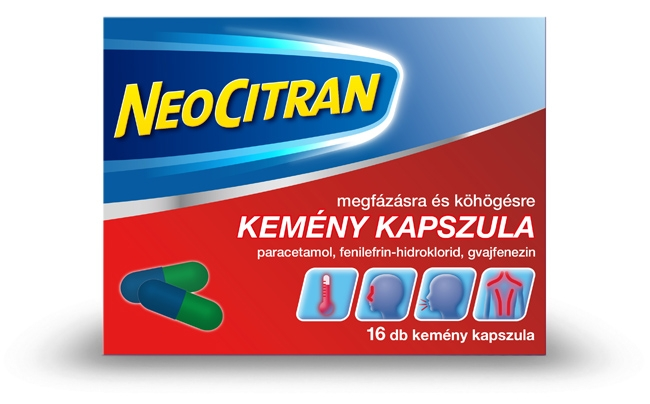 fejfájás elleni gyógyszer magas vérnyomás ellen