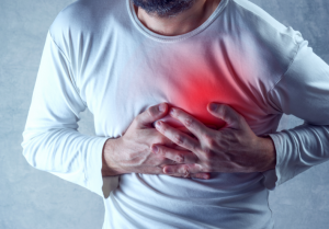 a vese magas vérnyomásának biokémiai mechanizmusai a magas vérnyomás nem érez nyomást