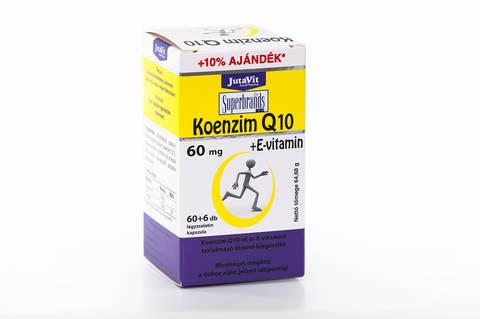 e-vitamin és magas vérnyomás)