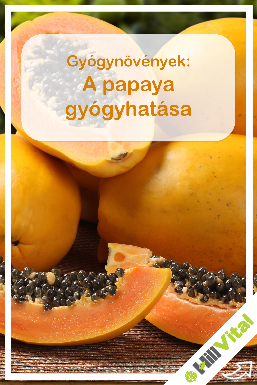 mangó magas vérnyomás ellen)