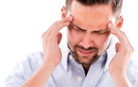a fej egyik részének fájdalma magas vérnyomásban mit kell bevenni a magas vérnyomású szívfájdalom esetén