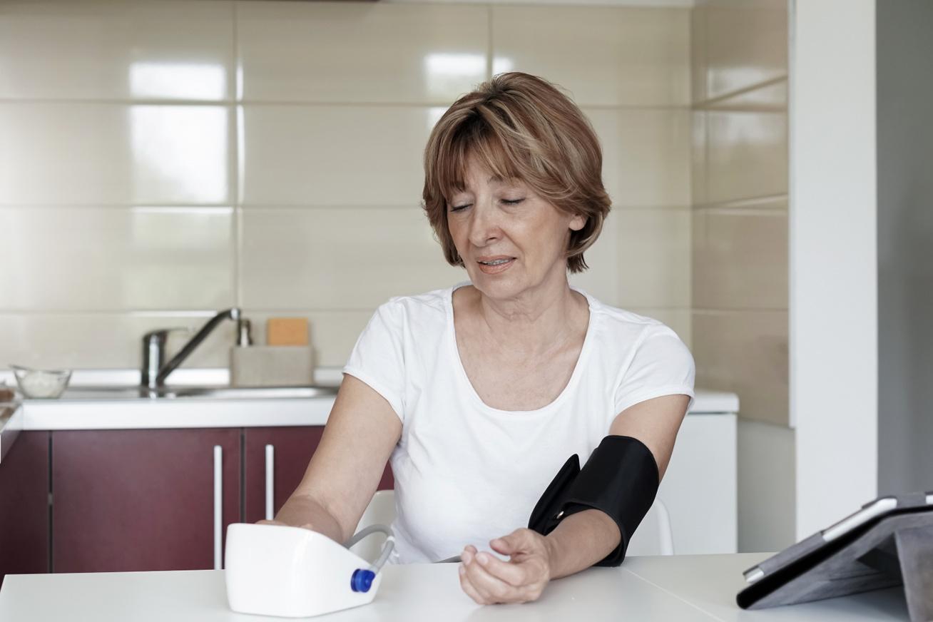 A magas vérnyomás kronoterápiája - II. rész