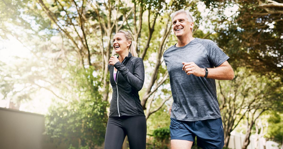 gliatilin és magas vérnyomás magas vérnyomás veseelégtelenség kezelésében