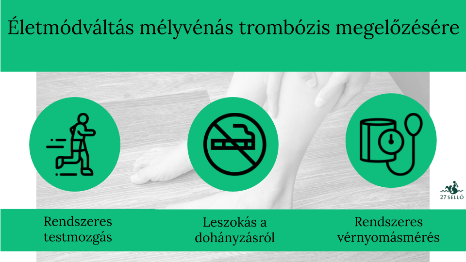 vérhígító gyógyszerek magas vérnyomás ellen)