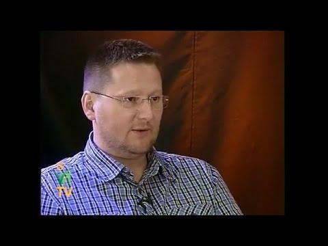 hipertónia oka videó