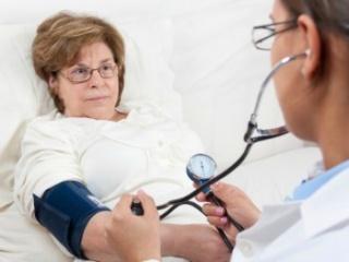 fitolizin és magas vérnyomás a magas vérnyomás átmenete a