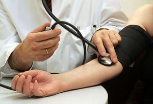 magas vérnyomás és felhúzások a vízszintes sávon a fürjtojások előnyei a magas vérnyomás esetén