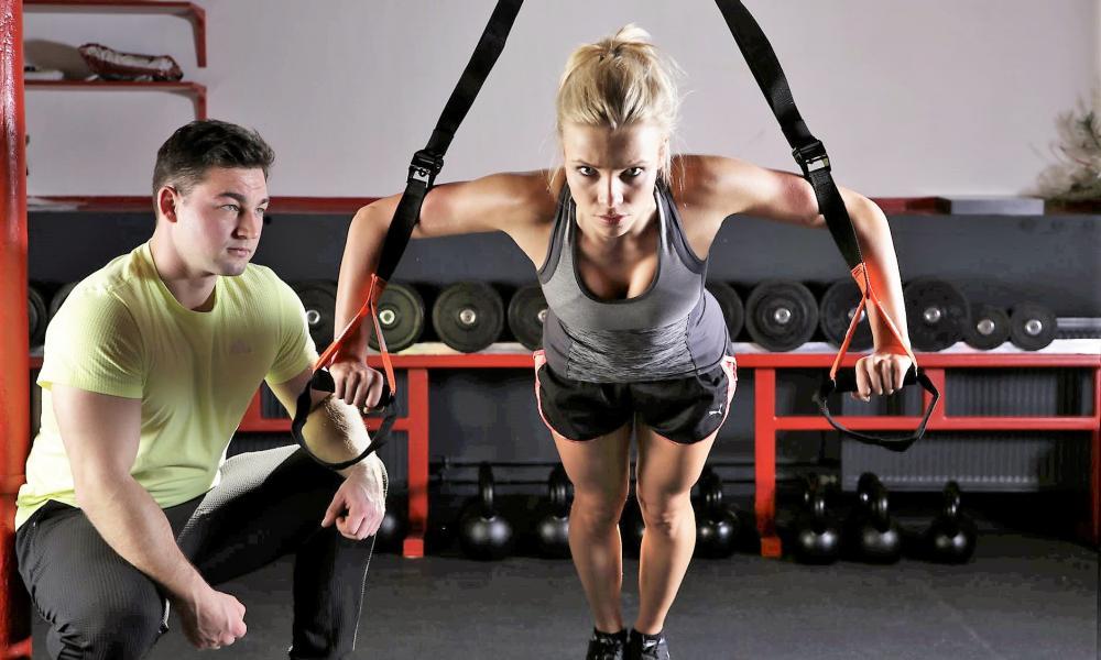 tornaterem edzésprogramja magas vérnyomás esetén