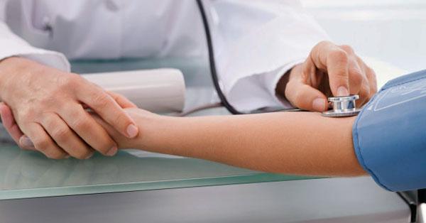 magas vérnyomás és abortusz meddig élhet a magas vérnyomásban szenvedő személy