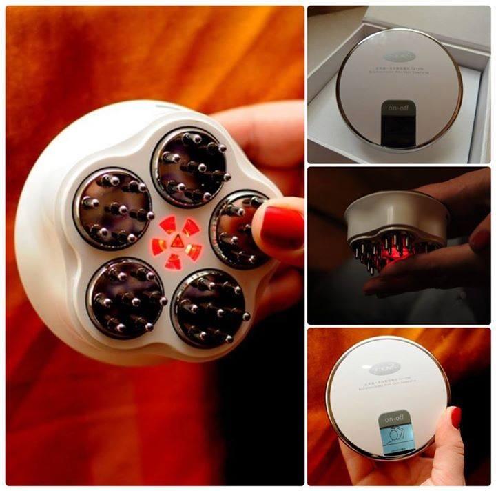 magas vérnyomás elleni készülékek és készülékek)