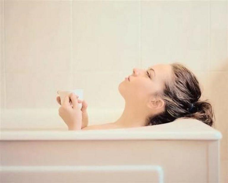 Zalmanov szerint otthoni terpentin fürdők: jelzések és ellenjavallatok - Asztma November