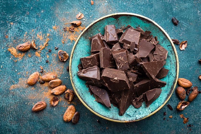 édességek és magas vérnyomás)