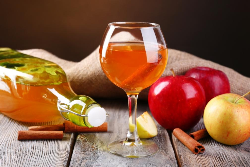 cédrus tinktúra alkoholon magas vérnyomás esetén)