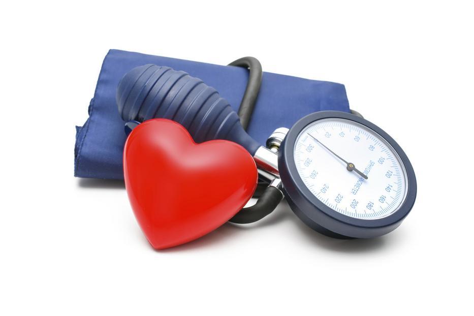 magas vérnyomás 3 fokos jelek