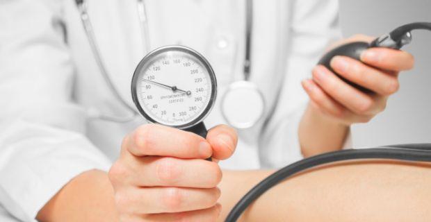 magas vérnyomás annak kezelése vegetatív-vaszkuláris dystonia vagy magas vérnyomás