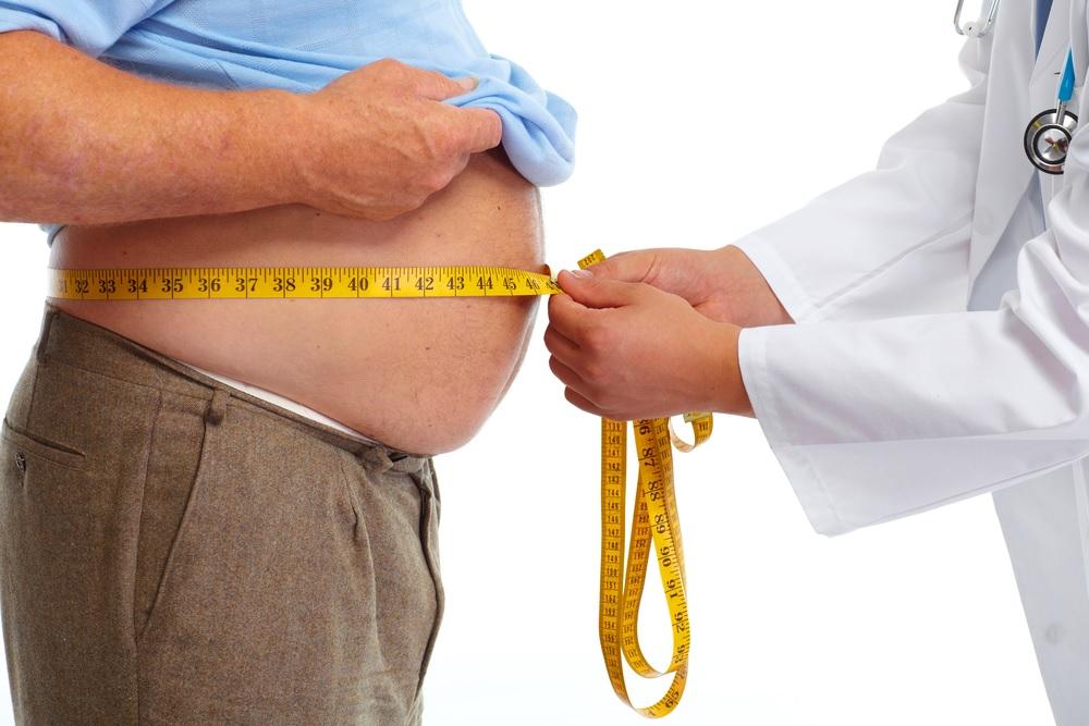 étkezési rendellenességek magas vérnyomásban)