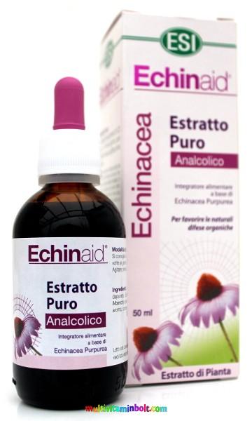Echinacea tinktúra magas vérnyomás ellen urolithiasis hipertónia oka