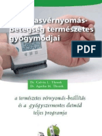 1 fokos magas vérnyomás kezelési tünetek a magas vérnyomás félelem